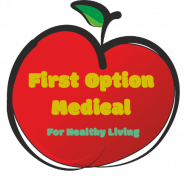 First Option Medical